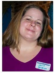 Janice Horoschak Experience at Picket Fence Tax
