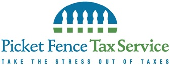 Picket Fence Tax Preparation Service