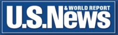 Featured For Financial Planning in:us news and world report
